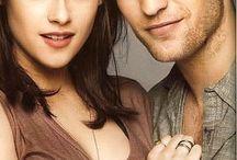 Robsten / Le foto più belle della più bella coppia del mondo ... i Robsten ♡♥♡