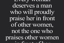 girls keep sayin..