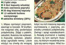 Przepisy kulinarne - polędwica na różne sposoby
