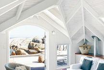 Future beach house, Cali
