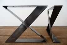 Tables and things to make