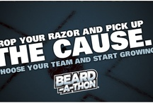 Our Favorite Sites / by Beard-a-thon