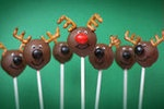 Holiday Ideas / by Susan Novak