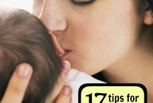 Pregnancy TIPS / Anything to do with pregnancy - maternity clothes, tips / tricks / morning sickness etc
