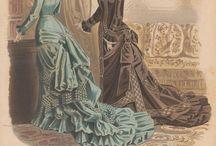 1877s fashion plates