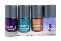 Jamberry Lacquer Lovers