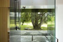 Bathoom / Bathroom