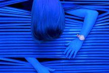 602 - Eau de Parfum / 602 – Poivre, Cèdre, Patchouli (Pepper, Cedar, Patchouli) Unisex Eau de parfum  Category: Woody  Perfumer: Nathalie Koobus