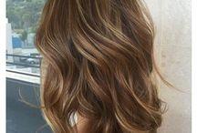Melíros haj, tetszik, ilyen legyen