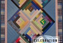 Our Memorial Quilts