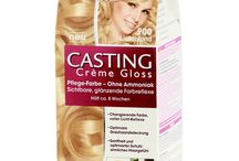 Hair Colors / A complete range of hair colors both men hair colors and women hair colors at our online hair color store. http://www.transfashions.com/en/beauty-health/hair-care/haircolors.html