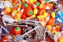 Halloween! / by Schultzcore