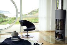 Mooie ergonomische relax fauteuils / relax fauteuils