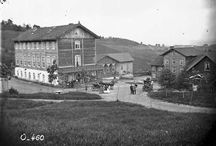 Sanatorium oslo