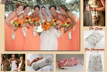 LLDesigns Bridal / by LAURA LEE DESIGNS