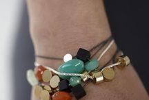 Jewelry Love / Inspiring jewelry