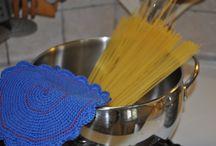 accessori cucina