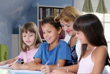 Private Home Tutors in London, UK / GB tutoring agency handles everything for you. We manage you through every venture of the enlistment; we prepare and give you help and backing to empower you to discover the coach to suit the majority of your needs.