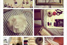 bedroom crafts