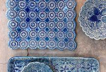 Ceramics - Cleilap