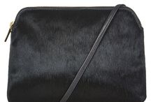 All About Leather / 100% Leather products from our premium range of accessories at joythestore.com. http://www.joythestore.com/womenswear/accessories/bags-and-purses