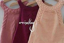 Вязание для детей / Вязание для детей. Вязание для малышей. Спицами. Крючком. https://vk.com/knittingforbabies