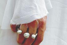 ORNEMENTS / Bijoux Accessoires décorer son corps