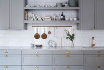savedal kitchen ikea