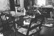 ORC - The Studio