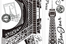 Torré Eiffel