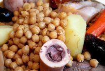 Nuestros platos / Saborea con la mirada nuestros platos, si quieres más ven a visitarlos y pruébalos en persona! ;)