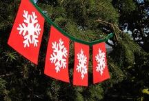 Christmas time! / Easy DIY tutorials www.youtube.com/menudonumerito