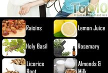 Low blood pesssure home remedies