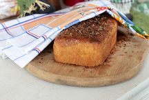 Fiolkowa Przepisownia / blog kulinarny- food blogger