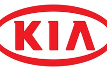"""KIA Motors / The word Kia derives from Korean words meaning """"to arise to the world from Asia"""". As of June 2012, the company is 32.8% owned by the Hyundai Motor Company"""