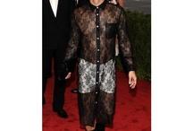 Marc Jacobs_Fashion Future