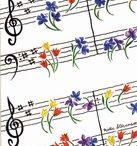Spring Into Recital Season