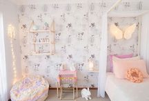 Bedroom / Interior