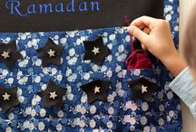 ramadan calendar families / If your family uses one of our Ramadan Calendars we would love to see a photo of it in your home this Ramadan. Just message me and I will add you to this group board.