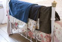Quilts by Lisa Watson / Here are my new collection of quilts, http://www.quiltsbylisawatson.co.uk