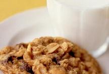cookies!! / by Marie Dizon