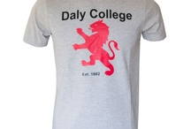 Current Schools / CampusMall brings merchandise that will keep you close to the fond memories from school / college days. Products include, Ts, Polo's, Caps, Mug's, Flag's etc.