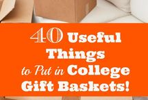 College Gifts