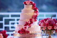 Wedding / by Rachel Field