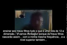 PT - Hipnose regressiva - Português