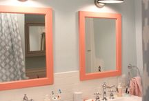 Bathroom Lighting Inspiration / 10 Vanity Lighting for Your Inspiration