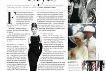 BB article