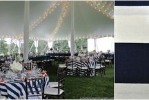 Carrie & Martin / by Charlotte Jarrett Events