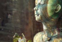 Surrealism / by Leah Pechler