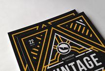 Romanian Graphic Designers